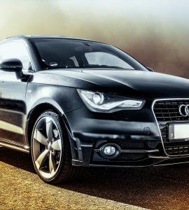 Informe LeasePlan sobre el coste de un mal mantenimiento del vehículo