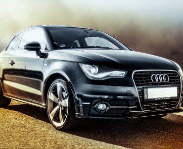 informe-leaseplan-sobre-el-coste-de-un-mal-mantenimiento-del-vehiculo