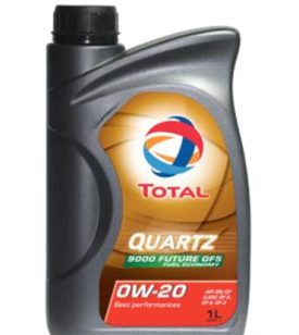 total_quartz_9000_future_gf5_0w-20