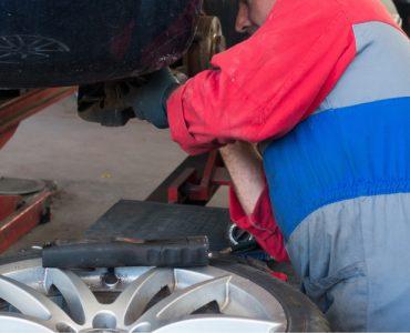 la-dgt-alerta-sobre-carencias-de-mantenimiento-de-vehiculos